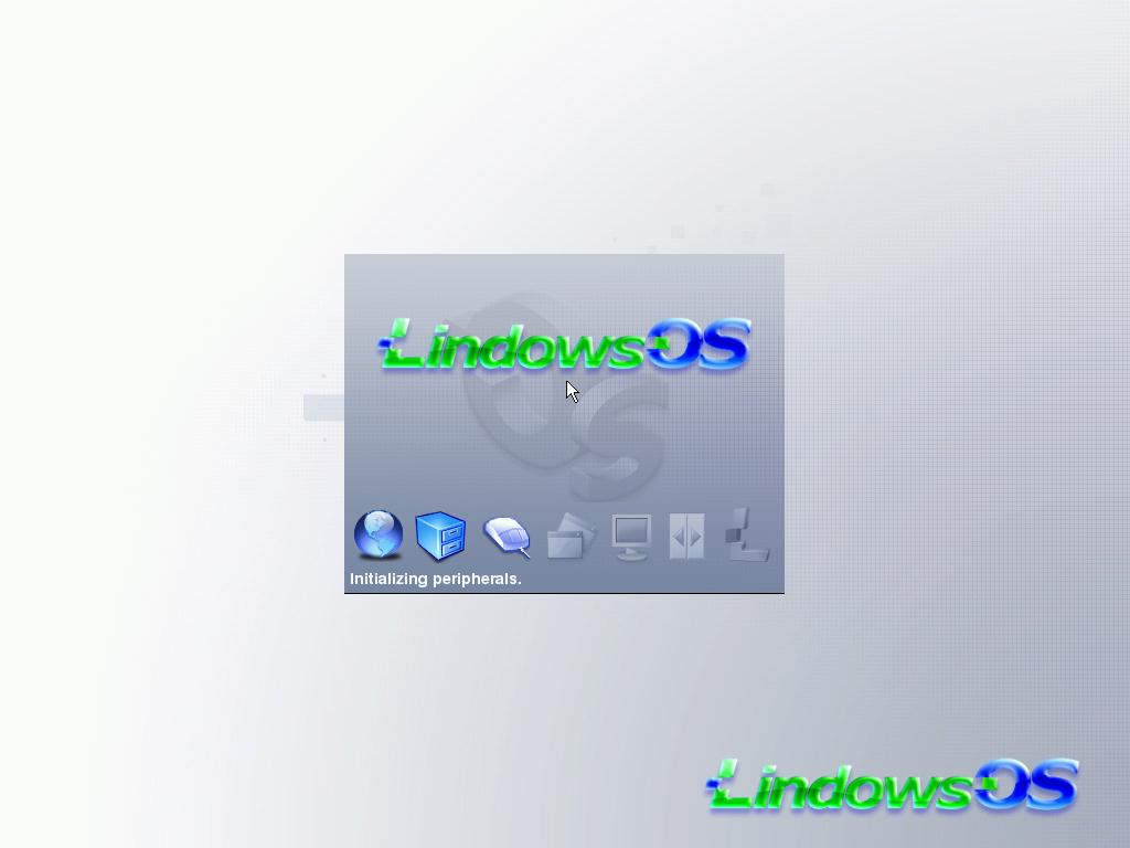 Lindows 4 0 (2003) — Daniil Baturin